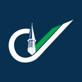 Colégios Vicentinos icon