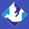 FCARP icon