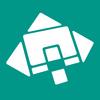 FMP/FASE icon
