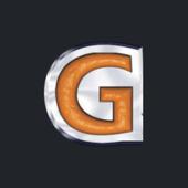 Galmar Orçamentos icon