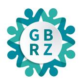 GBRZ _ Grupo Bariátricos Recidiva Zero icon