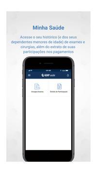 GEAP screenshot 6