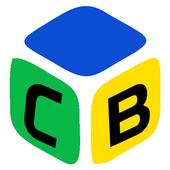 Collection Box icon