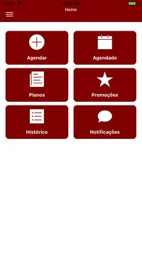 Instituto Vitaforma screenshot 3