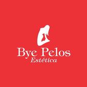 Bye Pelos Clientes icon