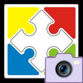 Gestor Escolar 3x4 icon
