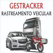 GESTRACKER icon
