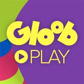 Gloob Play ícone