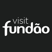 Visit Fundão icon
