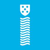 Visit Vizela icon