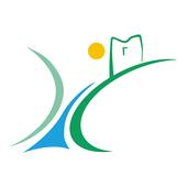 Visit Vila Velha de Ródão icon