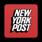 New York Post for Phone ikona