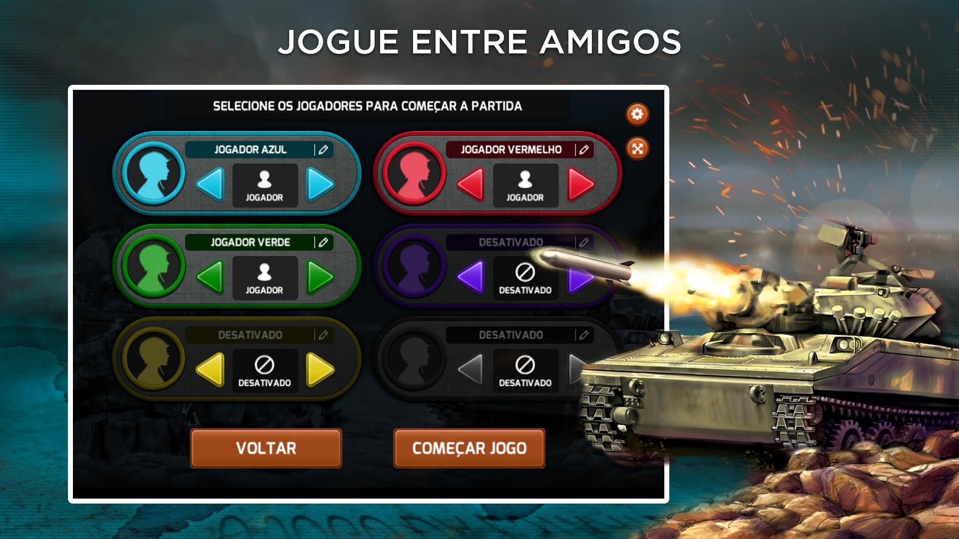 War For Android Apk Download
