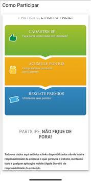 Show de Prêmios poster