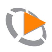 FéFlix icon