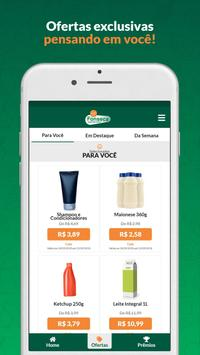 Fonseca Supermercados screenshot 4