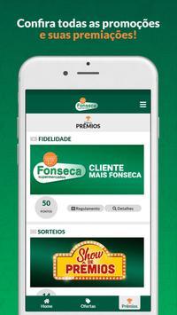 Fonseca Supermercados screenshot 5