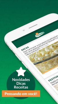 Fonseca Supermercados screenshot 1