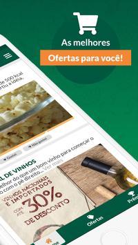 Fonseca Supermercados screenshot 2