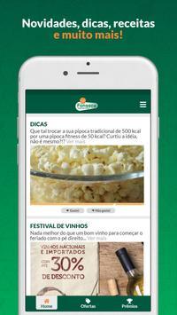 Fonseca Supermercados screenshot 3