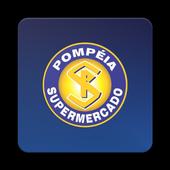 Cliente Pompeia Clube icon