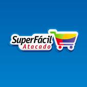 SuperFácil Atacado icon