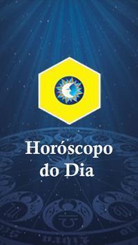 Signos do Zodíaco screenshot 3