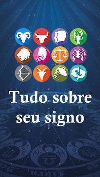 Signos do Zodíaco screenshot 6