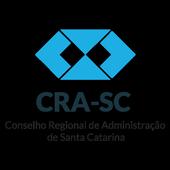 CRA SC icon