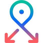 HomeRefill icon