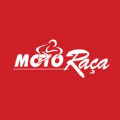 Honda Moto Raça icon