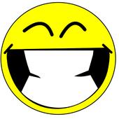 HRMoraes App icon