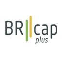 BRcap Plus APK