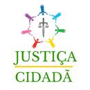 Justiça Cidadã APK