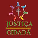 Justiça Cidadã - Profissionais APK