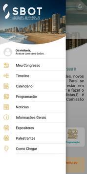 SBOT screenshot 1