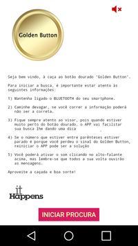 Golden Button poster