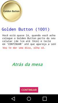 Golden Button screenshot 2