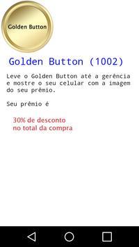 Golden Button screenshot 3