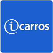 iCarros icon