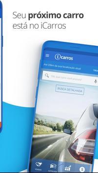 iCarros screenshot 5