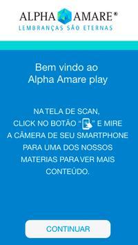 Alpha Amare Play screenshot 4