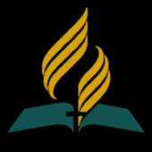 Igreja Adventista Central de Laranjeiras icon