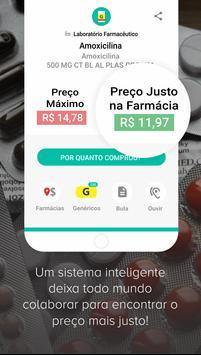 MediPreço screenshot 2