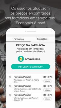 MediPreço screenshot 3