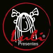 Luli Presente icon