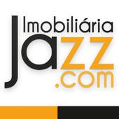 ImobJazz icon