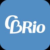 CBRio иконка