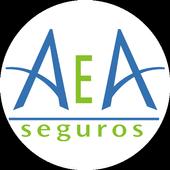 AEA Seguros, a sua corretora de seguros. icon