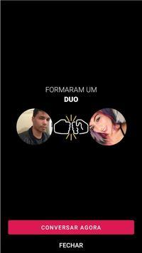 Inu - Encontre seu duo screenshot 1